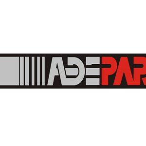 ADE Parts